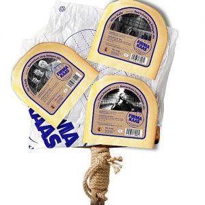 Belegen kaas - de Firmakaas - Boerenkaas bestellen - www.NoordHollandseBoerenkaas.nl - kopie