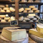 Boerenkaas bewaren - aangesnedenkaas bewaren - hele kaas bewaren -www.NoordHollandseBoerenkaas.nl