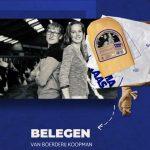 Boerenkaas kopen bij de boer - Boerenkaas online bestellen - Gratis door de brievenbus bezorgt - www.NoordHollandseBoerenkaas.nl