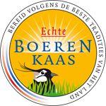 Echte Boerenkaas komt uit Noord-Holland en bestel je online bij www.Noordhollandseboerenkaas.nl