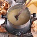 Hollandse Kaasfondue recept - Hoe doe jij dat - de gouden tips - www.NoordHollandseBoerenkaas.nl